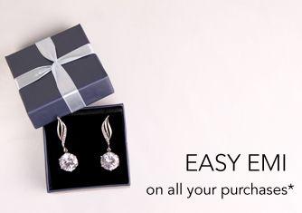 jewellery on EMI