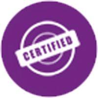Certified Jewellery