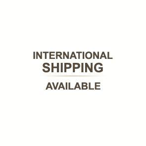 Jewellery international Shipping